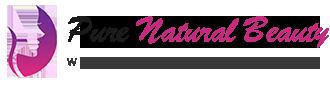 naturalbeautypop.com