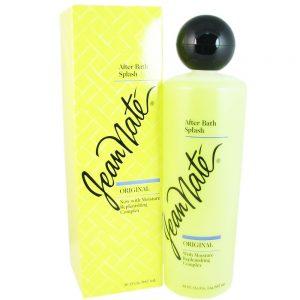 Best Fragrance Brands for Women