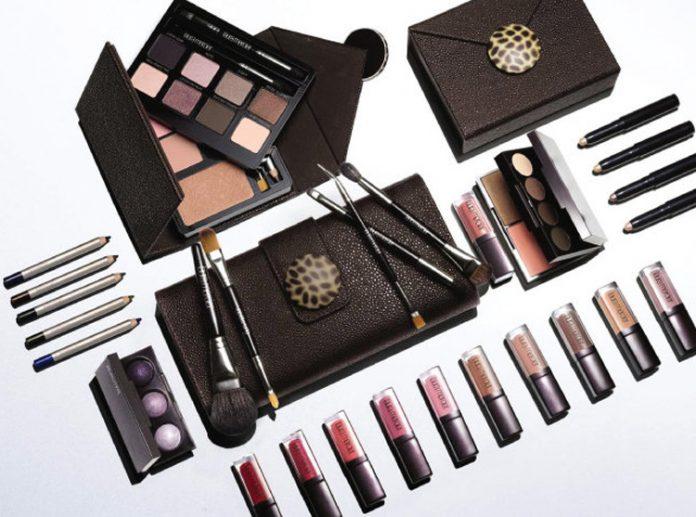best eye makeup brands