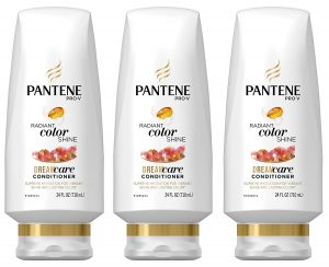 best hair conditioner brands
